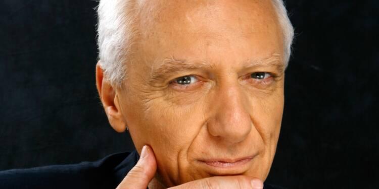 Nicolas Domenach condamné pour avoir démissionné brutalement de Marianne