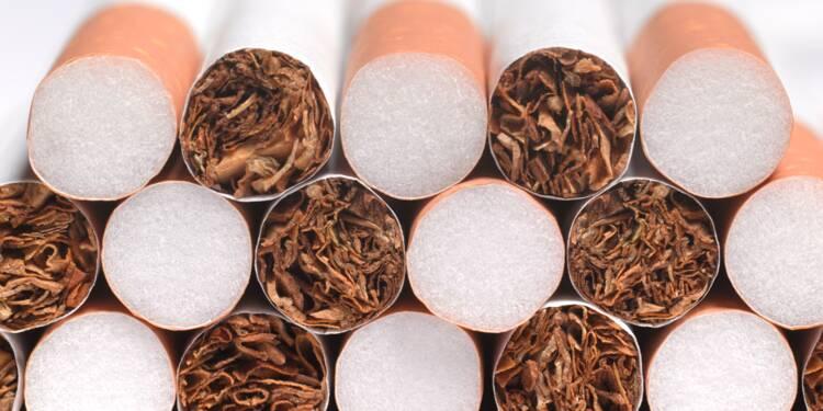 Débat : Faut-il verbaliser les acheteurs de cigarettes de contrebande ?