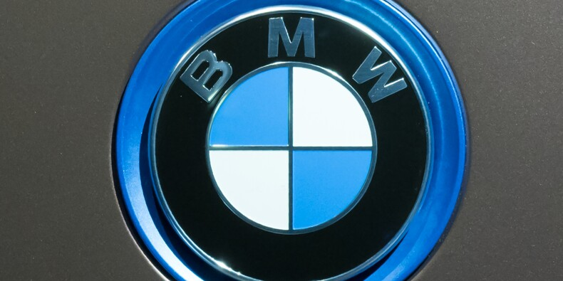 Taxes américaines sur l'automobile: l'Allemagne particulièrement menacée