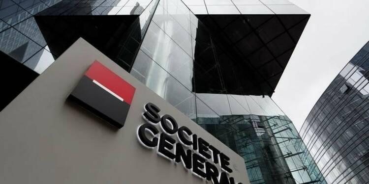 SocGen va se renforcer dans les financements structurés en Afrique