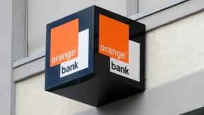 Orange Bank compte être rentable en France et en Espagne en 2023