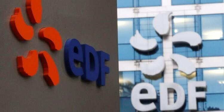 Les rivaux d'EDF alertent sur les hausses de prix à venir