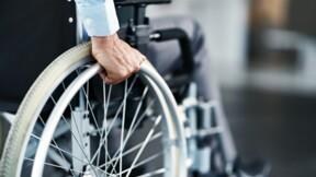 Allocation supplémentaire d'invalidité (ASI)