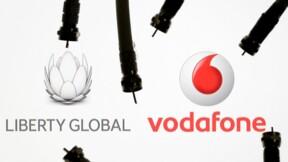 Vers une enquête approfondie de la CE sur Vodafone-Liberty