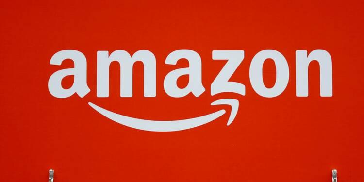 Apple Music s'ouvre aux enceintes Echo d'Amazon