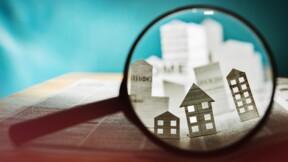 Immobilier : prix encore en forte hausse sur un an pour les studios et les deux-pièces, mais marchés très contrastés selon les villes