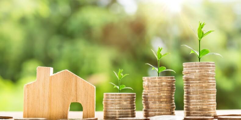 Immobilier : plus-values, loyers... comment êtes-vous fiscalisés ?