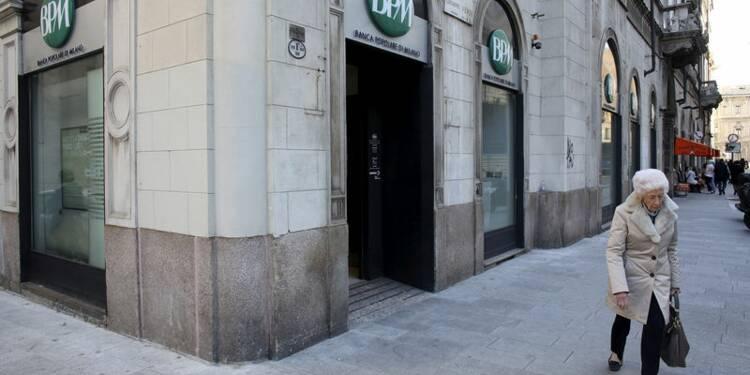 CASA Consumer Finance et Banco BPM renforcent leur partenariat