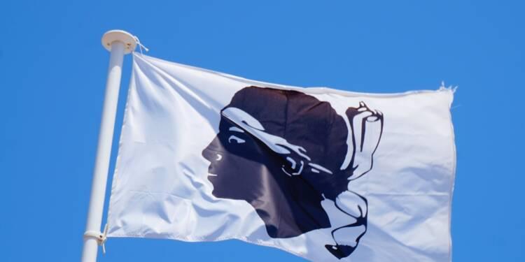 La Corse va payer 53.000 euros pour avoir son emoji !