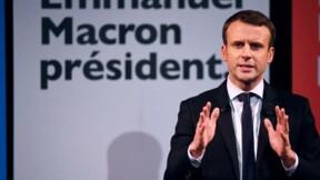 Président des riches ? Ce que révèlent les comptes de campagne de Macron