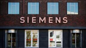 Siemens/Alstom: Les syndicats contre des concessions UE trop drastiques