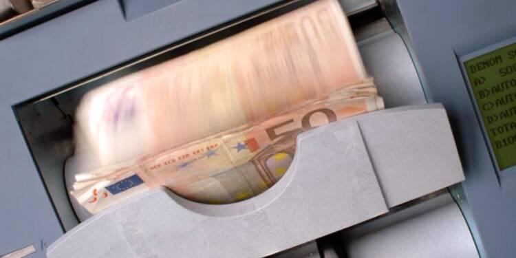 Banquiers : ceux qui vous font gagner de l'argent (et ceux qui vous tondent)
