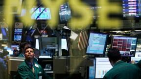 Wall Street ouvre en forte hausse pour saluer la trêve commerciale