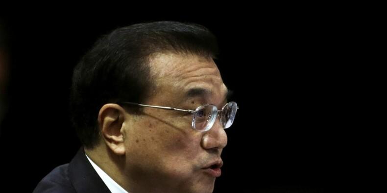 La Chine promet de stimuler sa demande intérieure