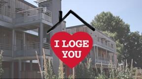Immobilier : l'urgence de faire face aux problèmes du mal-logement