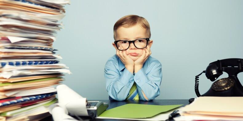 Expert comptable : quel rôle, quand y recourir et quels honoraires ?