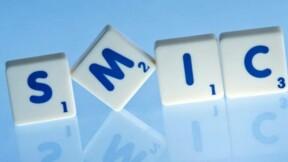 Un groupe d'experts s'élève contre l'augmentation annuelle automatique du SMIC