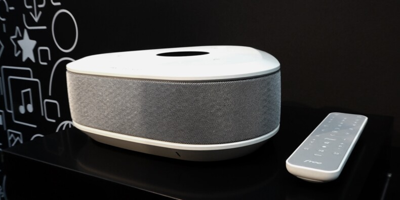 Box internet : que valent les nouvelles Freebox face à la concurrence ?