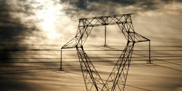 Les rivaux d'EDF n'excluent pas d'attaquer le gel des tarifs