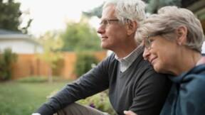 Pension de réversion : l'OCDE s'interroge sur la pertinence de son maintien