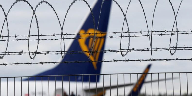 Ryanair renforce sa filiale à très bas coûts en Pologne