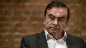 Comment le bras droit de Carlos Ghosn a tenté de masquer le salaire de son patron