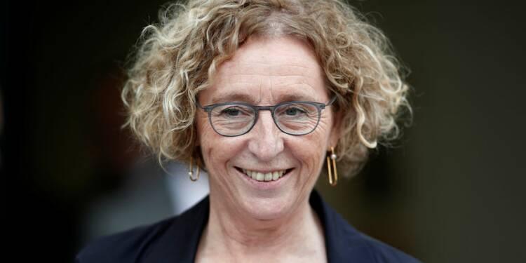 Business France: Mise en examen requise pour Havas