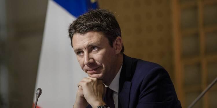Le gouvernement n'exclut pas d'abandonner la réforme de l'impôt sur la fortune