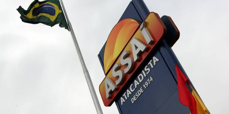 Le brésilien GPA (Casino) va augmenter ses investissements de 12,5%
