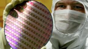 Les semiconducteurs confrontés à un retournement de cycle