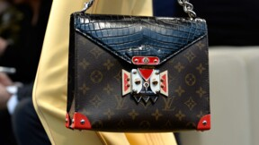 Le conseil Bourse du jour : Chanel tire un trait sur le crocodile, mauvaise nouvelle pour LVMH et Kering (Gucci)