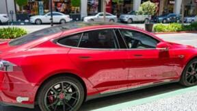 Tesla Model 3 : on connaît enfin son prix en France, et son autonomie