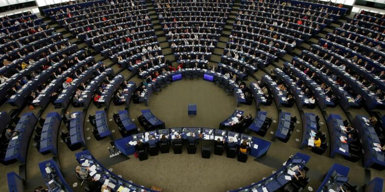 NPL: Le Parlement de l'UE adopte des règles plus souples