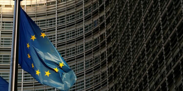 L'UE adresse un ultimatum à la Suisse sur les marchés boursiers