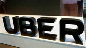 Voiture autonome: Uber très prudent pour son prochain lancement