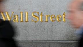Wall Street ouvre en baisse, malmenée par le commerce et le pétrole