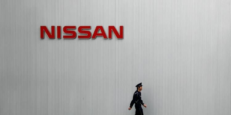 Nissan rappelle 150.000 véhicules, failles dans les inspections