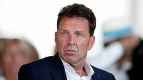 """France: Les entreprises, """"boucs émissaires"""" de la révolte, selon le Medef"""