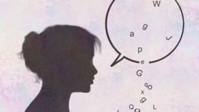 Quiz - Noms ou verbes : comment distinguer ces homophones ?