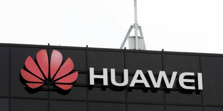 Huawei et ZTE vont être exclus des marchés publics japonais