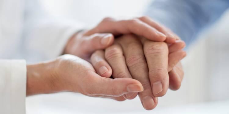 Voici vos idées pour soutenir financièrement les personnes âgées et les aidants