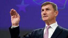 Un commissaire européen met l'UE en garde contre Huawei
