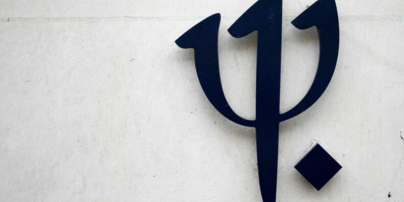 Fosun Tourism (Club Med) lève 428 millions de dollars lors de son IPO à Hong Kong