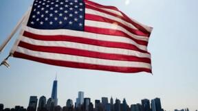 Ralentissement modéré pour l'économie US en 2019