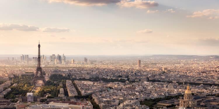 Grand Paris : les visiteurs vont encore payer une nouvelle taxe