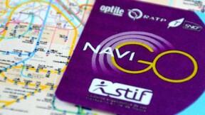 Pass Navigo : bonne surprise pour les tarifs 2019