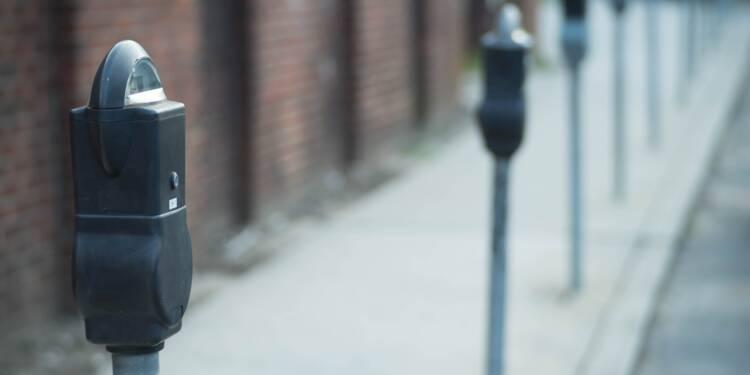 La solution radicale de Honfleur pour protéger ses horodateurs des gilets jaunes