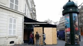 Gilets jaunes: Des mesures supplémentaires réclamées pour les PME
