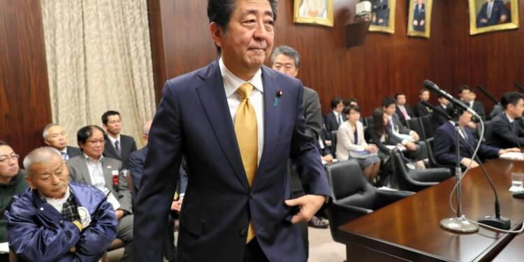 Le Japon va enfin accueillir des travailleurs immigrés