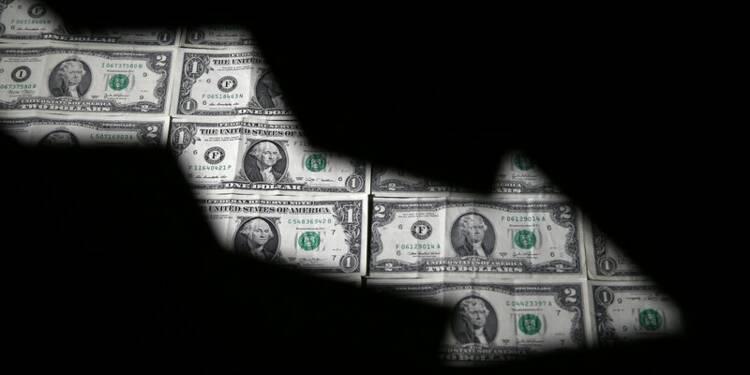 La baisse des prévisions de BPA, une inquiétude de plus à Wall Street